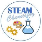 STEAM Chemistry