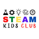 STEAM Kids Club