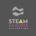 steAm powered ART and DESIGN lessons