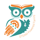 STEAM Powered Family