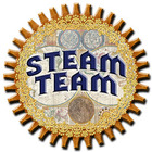 STEAM TEAM