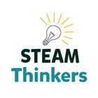 STEAM Thinkers LLC