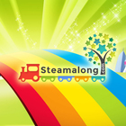 SteamAlong