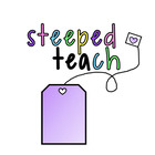 steepedTEAch - Resources for Canadian Teachers