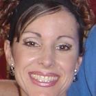 Stefanie Bruski