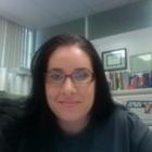 Stefanie Hassan
