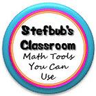 StefBub