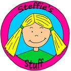 Steffie's Stuff