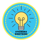 Steiner's Einstein's