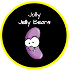 Stellar in Teaching              by Carlena Jelley