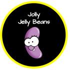 Stellar in Teaching              by Carlena Jelley