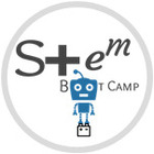 STEM Boot Camp