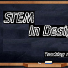 STEM in Design