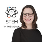STEM in the Middle