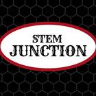 STEM JUNCTION