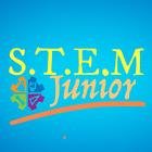 STEM Junior