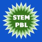 STEM PBL