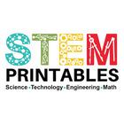 STEM Printables