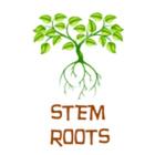 STEM Roots