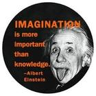 STEM - Science for Problem-Based Learning