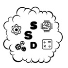 STEM Sources Designs