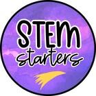 STEM Starters