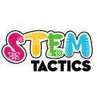 STEM Tactics