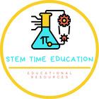 STEM Time Education