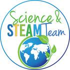 STEM To STEAM Team