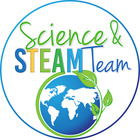 STEM To STEAM Trio