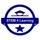 STEM4Learning