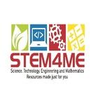 STEM4Me