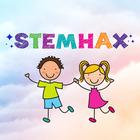 STEMHAX