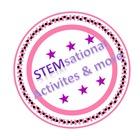 STEMsational activities