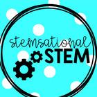 STEMsational STEM
