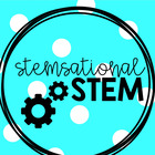STEMsational STEM