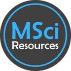 STEMthinking Math Resources