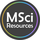 STEMthinking Science Resources