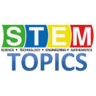 STEMtopics