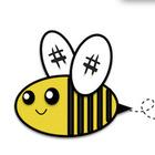 STEMy Bee