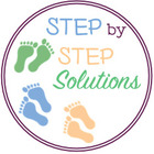 Step by Step Solutions