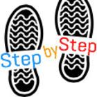 Step by Step Teaching