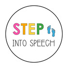Step Into Speech