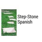 Step-Stone Spanish