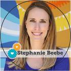 Stephanie Beebe