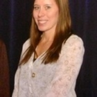Stephanie Clemens