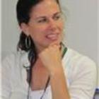 Stephanie Doksa