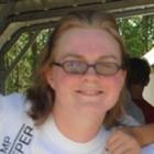 Stephanie Dryden