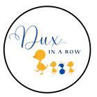 Stephanie Duxbury