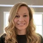 Stephanie Elkowitz